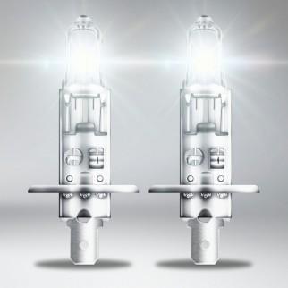 Osram Super Bright Premium - 1 Lampadina H1