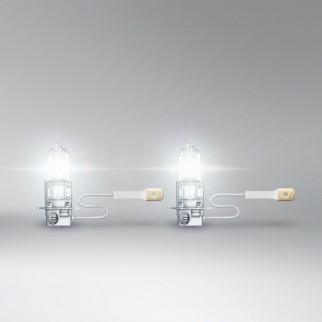 Osram Super Bright Premium 100W - Lampadina H3