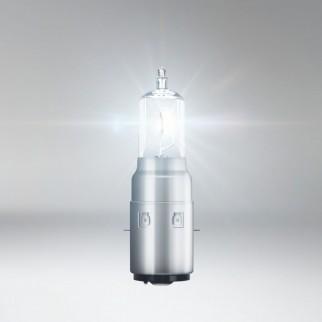 Osram Original Line per Moto 25/25W - Lampadina S1