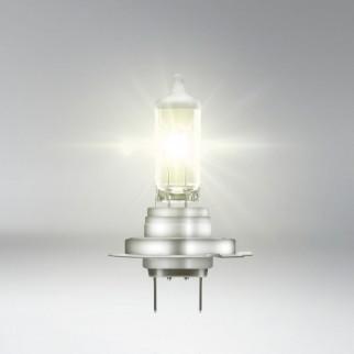 Osram ALLSEASON Super 55W - Lampadina H7
