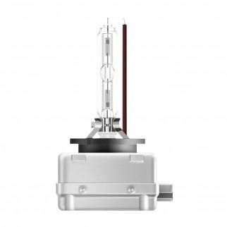 Osram Ultra Life Xenarc Fari Xeno 35W - 2 Lampadine D1S