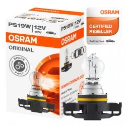 Osram Original PSX 19W - Lampadina PS19W