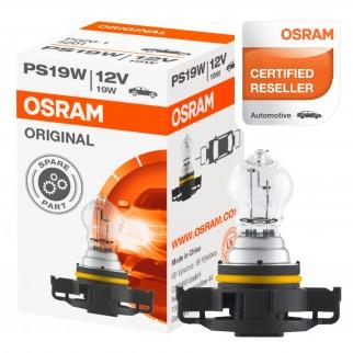 Osram Original Line 19W - Lampadina PSX PS19W