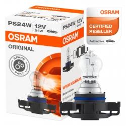 Osram Original PSX 24W - Lampadina PS24W