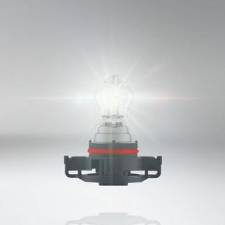 Osram Original 24W - Lampadina PSX PSX24W