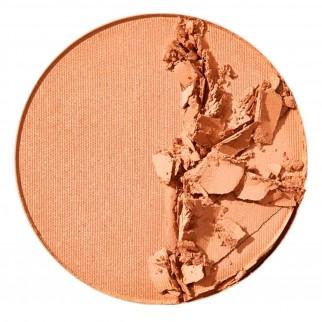 Maybelline New York City Bronzer Terra Abbronzante Colore 200 Medium Cool