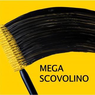 Maybelline New York The Colossal Mascara Volumizzante Colore Nero