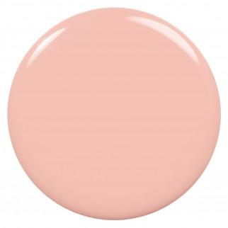 Essie Smalto Expressie 3 in 1 ad asciugatura rapida Colore 00 Crop Top and Roll