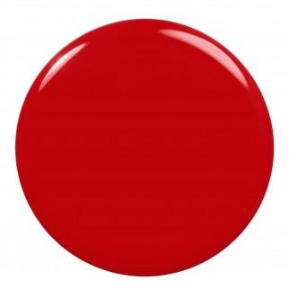 Essie Smalto Expressie 3 in 1 ad asciugatura rapida Colore 190 Seize The Minute