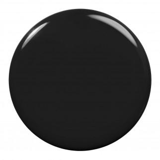 Essie Smalto Expressie 3 in 1 ad asciugatura rapida Colore 380 Now or Never