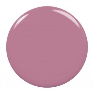 Essie Smalto Expressie 3 in 1 ad asciugatura rapida Colore 220 Get a Mauve