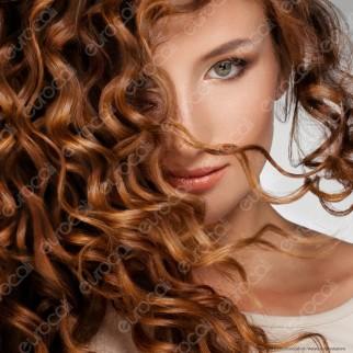 L'Oréal Paris Elvive Olio Straordinario Shampoo Nutriente per Capelli Secchi