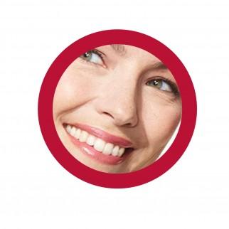 Garnier Bio UltraLift Complete Beauty Crema Giorno Anti-Rughe