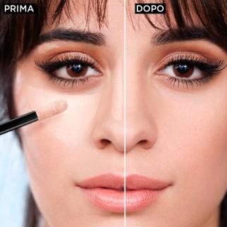 L'Oréal Paris Correttore Viso Infaillible More Than Concealer 328 Biscuit