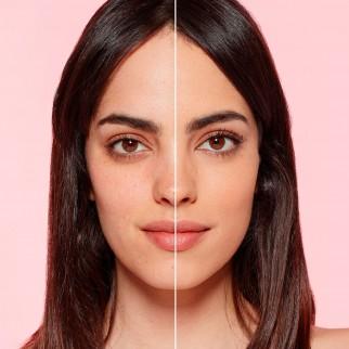 L'Oréal Paris Infaillible 24H Matte Cover Fondotinta Coprente Colore 145 Beige Rosé