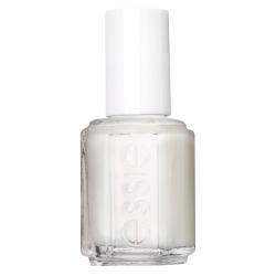 Essie Smalto Effetto Semipermanente Risultato Professionale Colore Pearly White