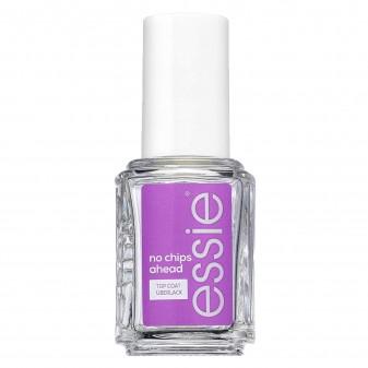 Essie Smalto Top Coat Formula Indurente Colore Trasparente
