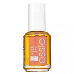 Essie Trattamento Cuticole Apricot Nail & Cuticle Oil Colore Trasparente