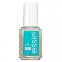 Essie Smalto Base Coat Levigante Smooth-e Colore Trasparente
