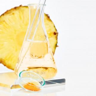 Garnier SkinActive Vitamina C Maschera in Tessuto Ampolla Anti Fatica