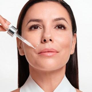 L'Oréal Paris Revitalift Laser Siero Notte con Retinolo Pure - Flaconcino da 30ml