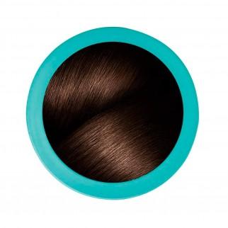 L'Oréal Paris Ritocco Perfetto Spray per Capelli Bianchi Colore Nero