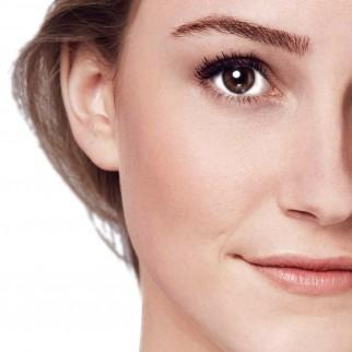 L'Oréal Paris Infaillible Total Cover Pennello Applicatore per Correttore