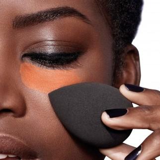 L'Oréal Paris Infaillible Total Cover Blender Spugnetta per Fondotinta