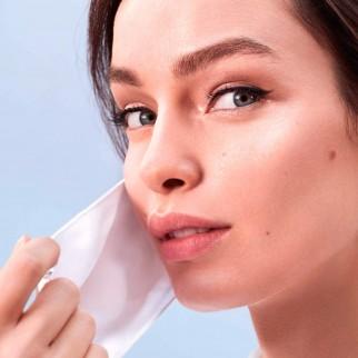 L'Oréal Paris Infaillible 24H Fresh Wear Fondotinta Liquido Coprente Waterproof Colore 330 Noisette