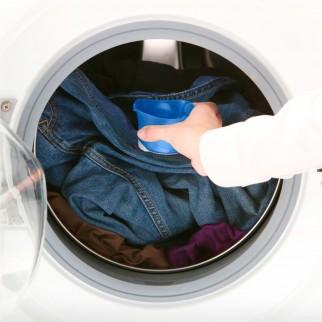 Dash Detersivo Liquido Azione Extra Igienizzante per Lavatrice da 68 Lavaggi - 4 Confezioni da 17 Lavaggi