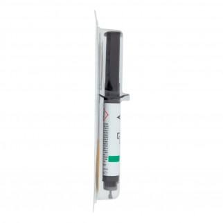 Bostik Plastica Rigida Adesivo per Riparazioni di Oggetti in Plastica - Tubetto da 50g