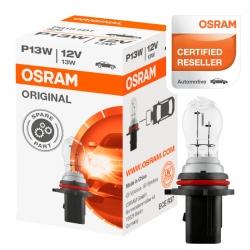 Osram Original 13W - Lampadina P13W