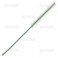 Otovita Wire Cleaning Brush - Spazzolino a Filo Per la Pulizia degli Apparecchi Acustici