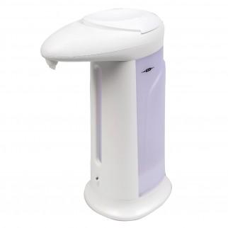 Intergross Sensor Dispenser Dosatore Automatico con Sensore di Movimento Per Sapone o Gel Disinfettante