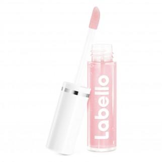 Labello Lip Oil Effetto Glossy Balsamo Labbra Colore Glossy Shine