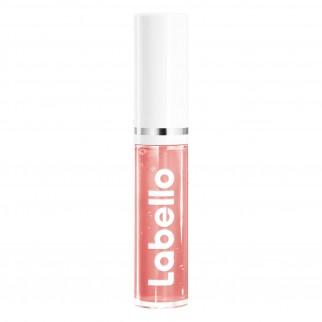 Labello Lip Oil Effetto Glossy Balsamo labbra Colore Dress Nude