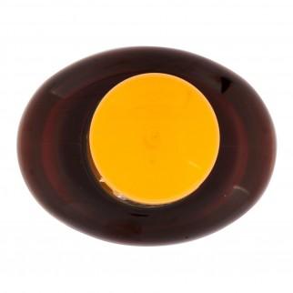 Nivea Sun Olio Spray Abbronzante con Carotene e Vitamina E SPF 6 - Flacone da 200 ml