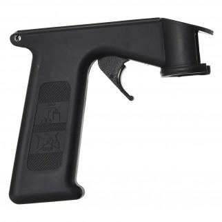 Foliatec Pistola Spray per Bombolette
