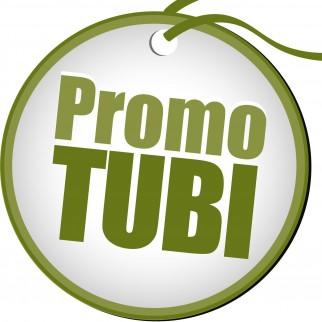 Promo - Promo Tubi