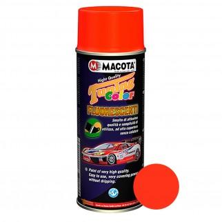 Vernice Spray Macota Tuning Color - Colori Fluorescenti