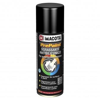 Macota Pre Paint - Sgrassante Antisiliconico
