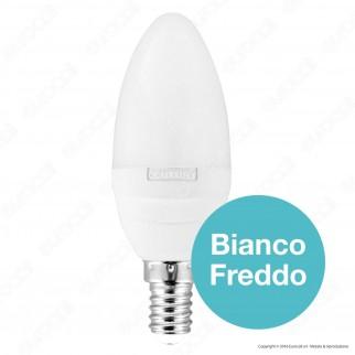 Century ONFM1-051430 Lampadina LED E14 5W Candela