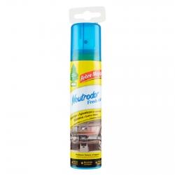 Arbre Magique Neutrodor Fresh Air Detergente Igienizzante Spray - Flacone da 100ml