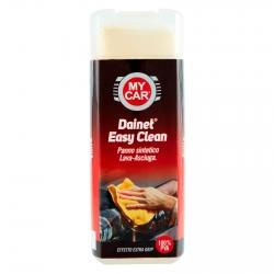 My Car Dainet Easy Clean Panno Sintetico Lava e Asciuga - Confezione da 1 Panno
