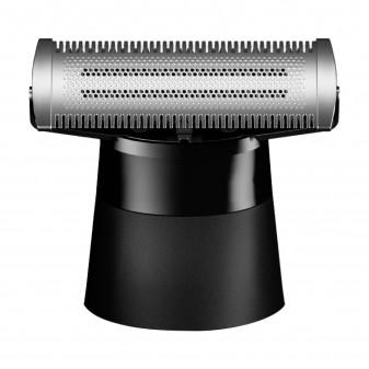 Lama di Ricambio XT 10 per Rasoi Elettrici Braun Series X