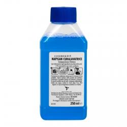 Napisan Igienizzante Lavatrice - 250ml