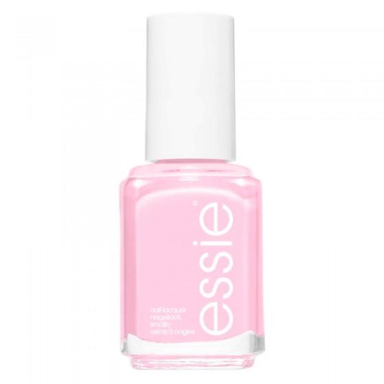 Essie Smalto a Lunga Tenuta dal Risultato Professionale Colore Rosa 15 Sugar Daddy