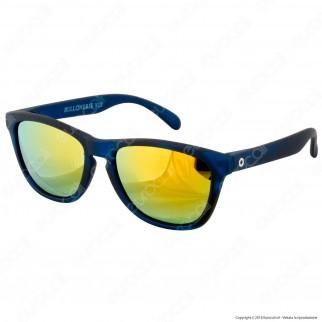 Living Bullonerie Mod. M12 - Occhiali da Sole