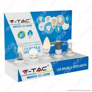 Bulb Tester V-Tac