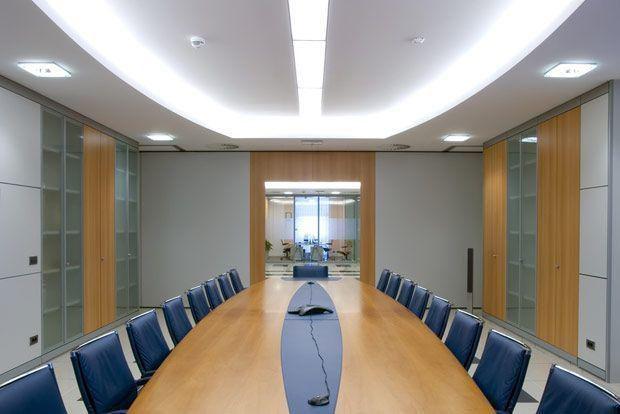 Come illuminare al meglio lufficio e la scrivania con il led?